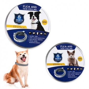flea and tick collar for cats, natural flea and tick collar, flea & tick collars for dogs, flea and tick collar for puppies