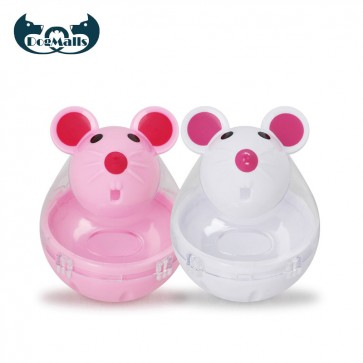 mouse treat dispenser, snacky mouse cat toy, cat treat dispenser toy, temptations snacky mouse cat treat toy, cat treat dispenser mouse