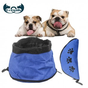 collapsible dog bowl for hiking, collapsible dog bowl wholesale, collapsible water dish for dogs, best collapsible dog water bowl, best collapsible dog bowl, large collapsible dog bowl